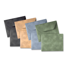 Quality Park Durable Document Carriers
