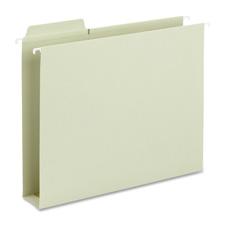 Smead FasTab Box Bottom Hanging Folders