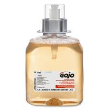 GOJO FMX-12 Antibacterial Foaming Soap Refill