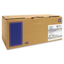 Elite Image 75413 Toner Cartridge