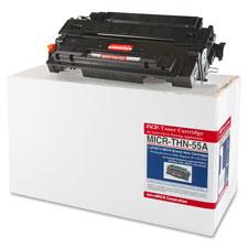 MicroMICR MICRTHN55A/55X Toner Cartridges