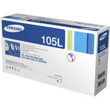 Samsung MLTD105L/S Toner Cartridges