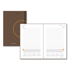At-A-Glance 1PPM Planning Notebook