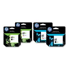 HP CH561/62/63/64WN Series Ink Cartridges