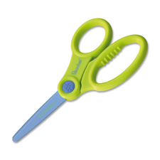 Acme Nonstick Kids Microban Protection Scissors