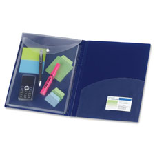 Avery Protect and Store Pocket Folders