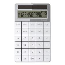 Canon 12-digit Desktop Calculator