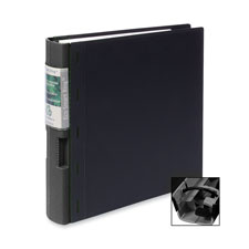 Cardinal Heavy-duty Recyclable Binders