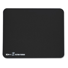 Data Accessories Ultra-Turbo Lam. Surf. Mouse Pads
