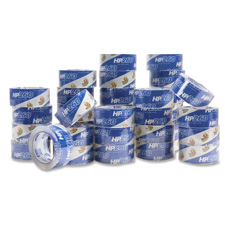 Duck Brand HP260 Commercial High-Performance Tape