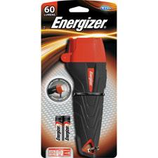 Energizer Large Rubber LED Light