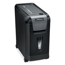 Fellowes Powershred PS69CB Cross-cut Shredder