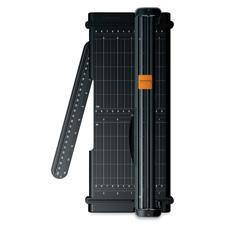 Fiskars 12 Portable Paper Trimmer