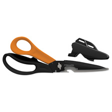 Fiskars Multipurpose Scissors