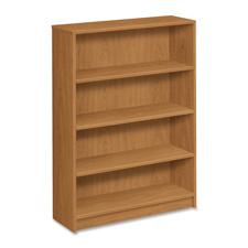 Hon Laminate Bookcase
