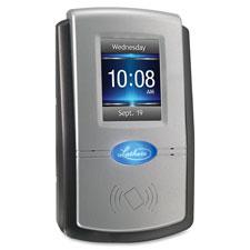 Lathem PC600 Touchscreen Time Clock