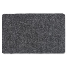 3M Nomad Basic Entry Matting