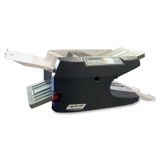 Premier The SmartFold Electronic Folder