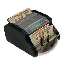 Royal Sovereign Auto Start Digital Cash Counter