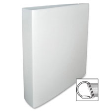 Stride, Inc. Recycled Poly Ring Binders