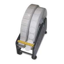 """Mailing seal dispenser, 2 adaptors, 3-1/2""""x5, sold as 1 each, 5000 each per each"""