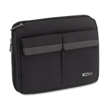 US Luggage SOLO CheckFast Netbook Case