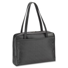 US Luggage SOLO Sterling Ladies Laptop Tote