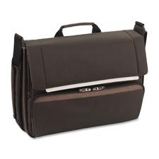 US Luggage SOLO Studio Laptop Messenger Bag