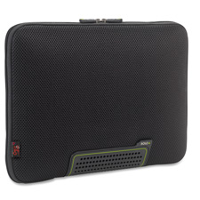 US Luggage SOLO AlwaysOn Laptop Sleeves