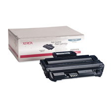 Xerox 106R01374 Toner Cartridge
