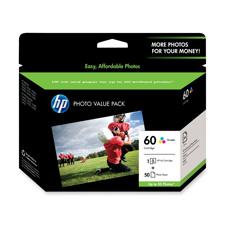 HP CG845AN Toner Cartridge