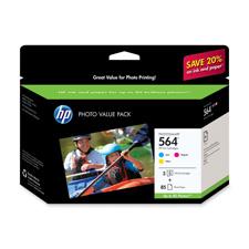 HP CG925AN Toner Cartridges
