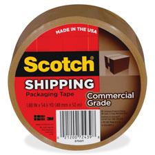 3M Scotch Heavy-duty Packaging Tape