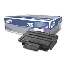 Samsung MLTD209S Toner Cartridge