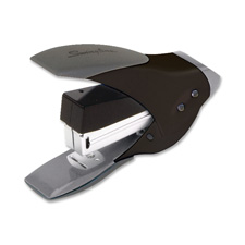 Swingline Quarter-strip Stapler
