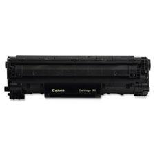 Canon CARTRIDGE128 Toner Cartridge