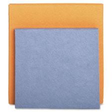 Genuine Joe Shamtastic Towel
