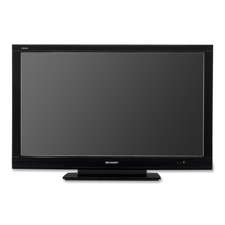 Sharp AQUOS 40' 1080P LCD TV