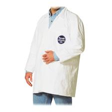 R3 Safety Tyvek Lab Coat