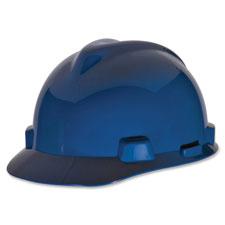R3 Safety V-Gard Staz-On Cap