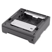 Brother LT5300 Optional Lower Paper Tray