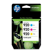 HP CN066FN Ink Cartridge