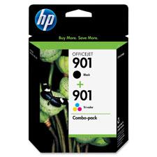HP CN069FN Ink Cartridge