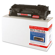 Toner cartridge, 2,300 page yield, black, sold as 1 each