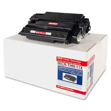 MicroMICR MICRTHN11X Toner Cartridge