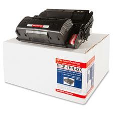 MicroMICR MICRTHN42X Toner Cartridge