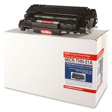 MicroMICR MICRTHN51A Toner Cartridge