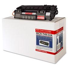 MicroMICR MICRTHN53A Toner Cartridge