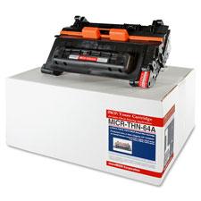 MicroMICR MICRTHN64A Toner Cartridge