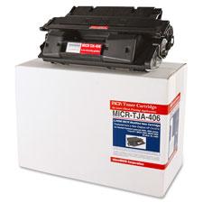 MicroMICR MICRTJA406 Toner Cartridge